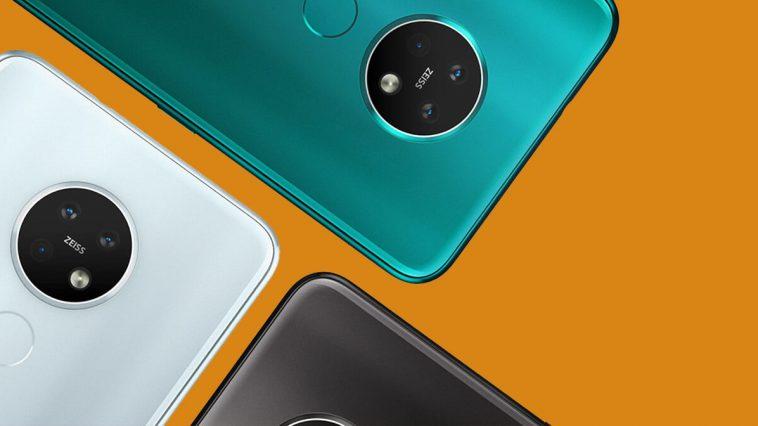 Nokia-7-2-NoypiGeeks