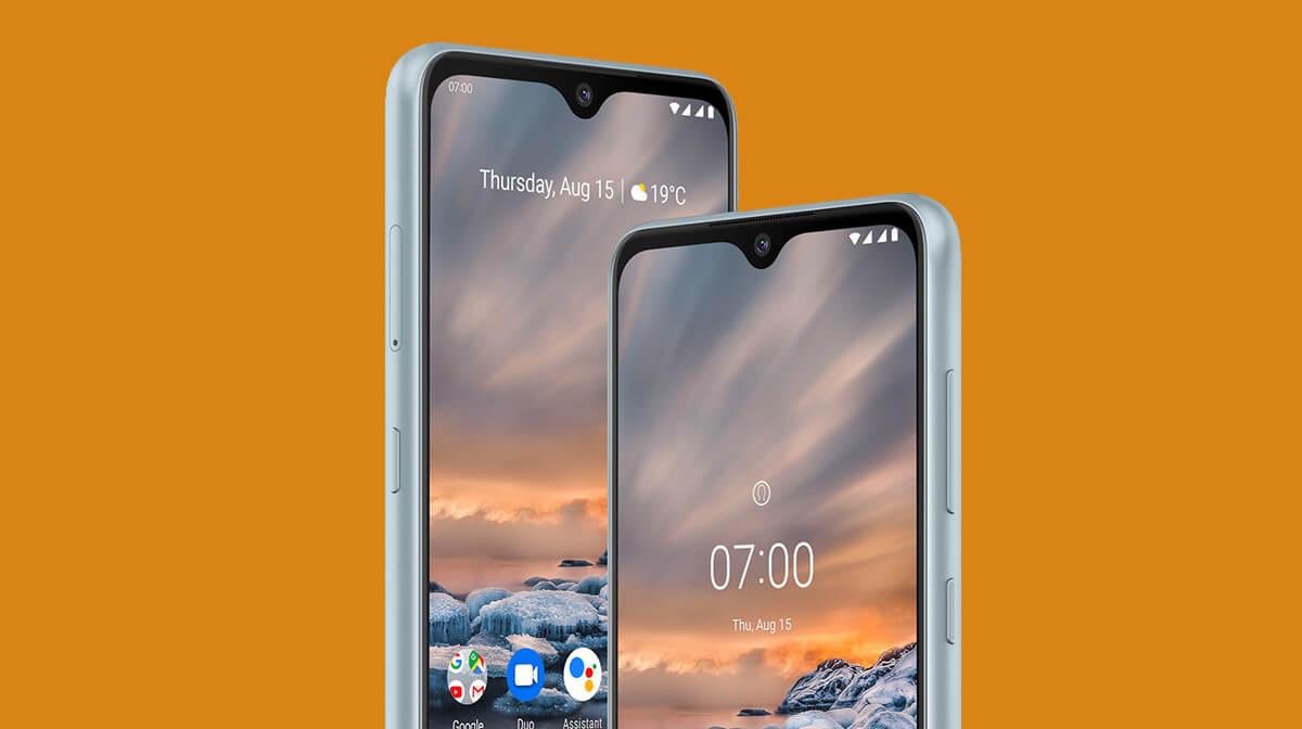 Nokia-7-2-Philippines