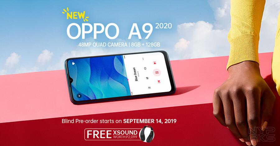 OPPO-A9-2020-blind-pre-order-5817
