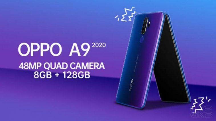 OPPO-A9-2020-blind-pre-order-5818