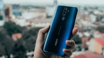 OPPO-A9-2020-hands-on-5818