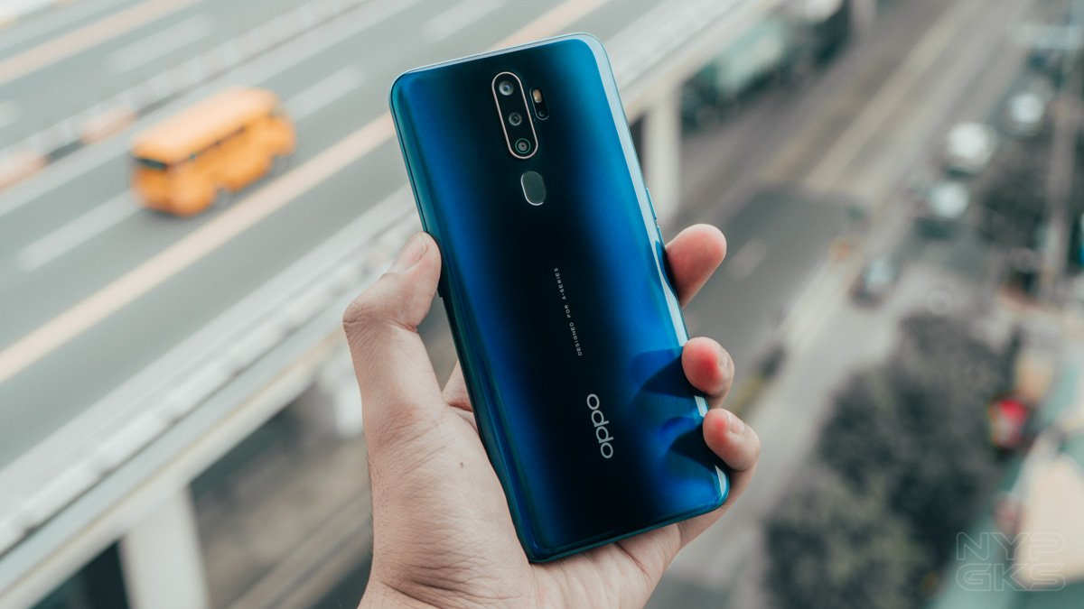 OPPO-A9-2020-hands-on
