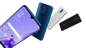 OPPO-A9-2020-release-date