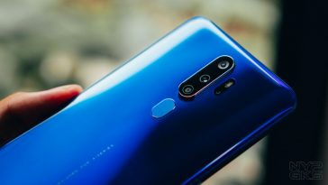 OPPO-A9-2020-unboxing-hands-on-5818