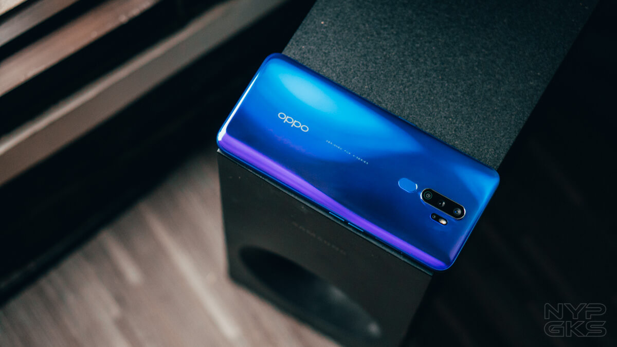 OPPO-A9-2020-unboxing-hands-on-5820