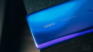 OPPO-A9-2020-unboxing-hands-on-5822