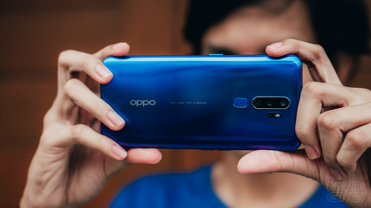 OPPO-A9-2020-unboxing-hands-on-5824
