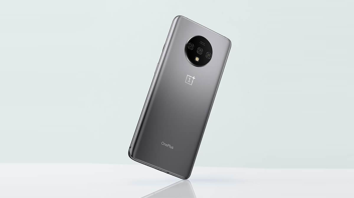 OnePlus-7T-NoypiGeeks