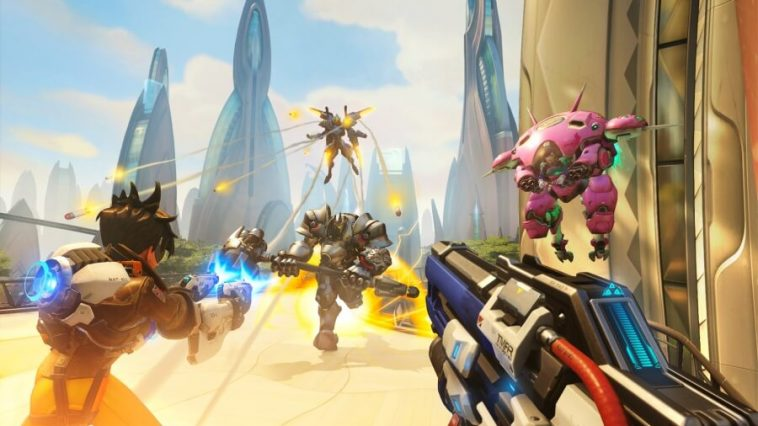 Overwatch-Coming-to-Nintendo-Switch-NoypiGeeks