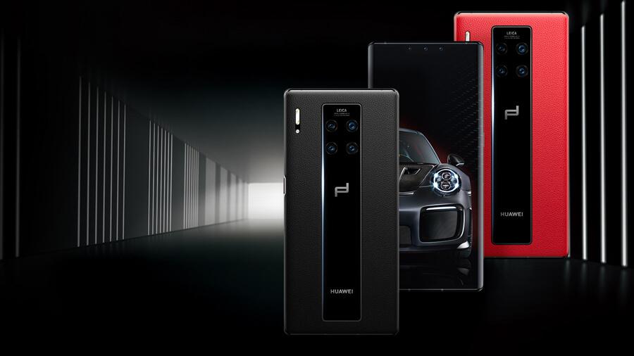 Porsche-Design-Huawei-Mate-30-RS-NoypiGeeks
