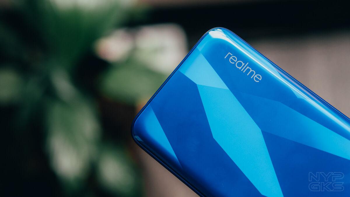 Realme-5-Crystal-Blue