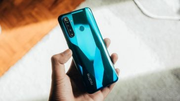 Realme-5-Pro-hands-on