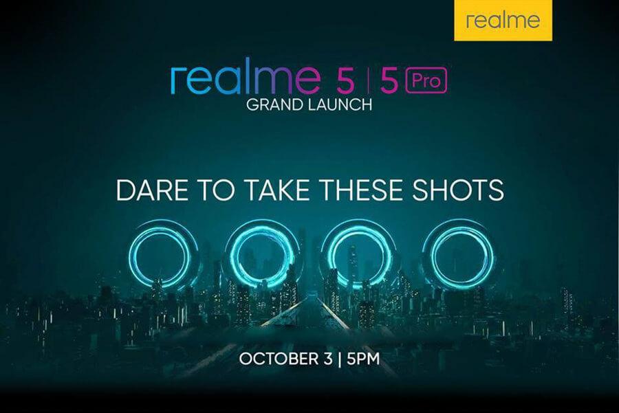 Realme-5-Pro-launch-date-Philippines