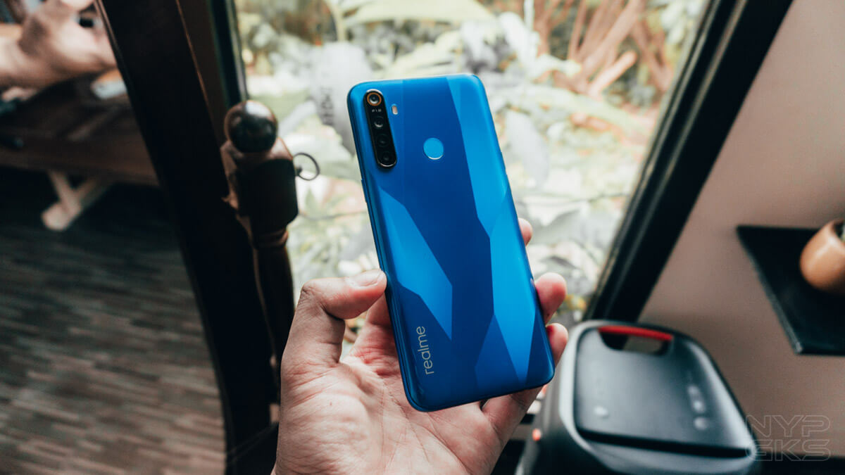 Realme-5-hands-on-5817
