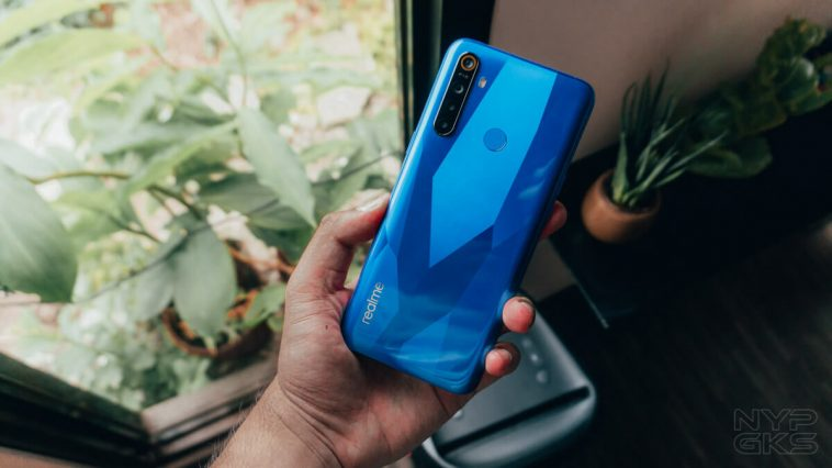 Realme-5-hands-on-5818