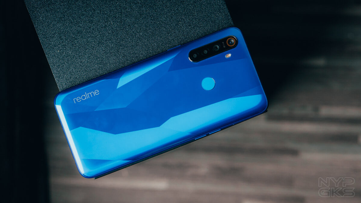 Realme-5-hands-on
