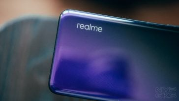 Realme-Android-10-update-schedule-5818