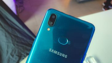 Samsung-Galaxy-A10s-NoypiGeeks
