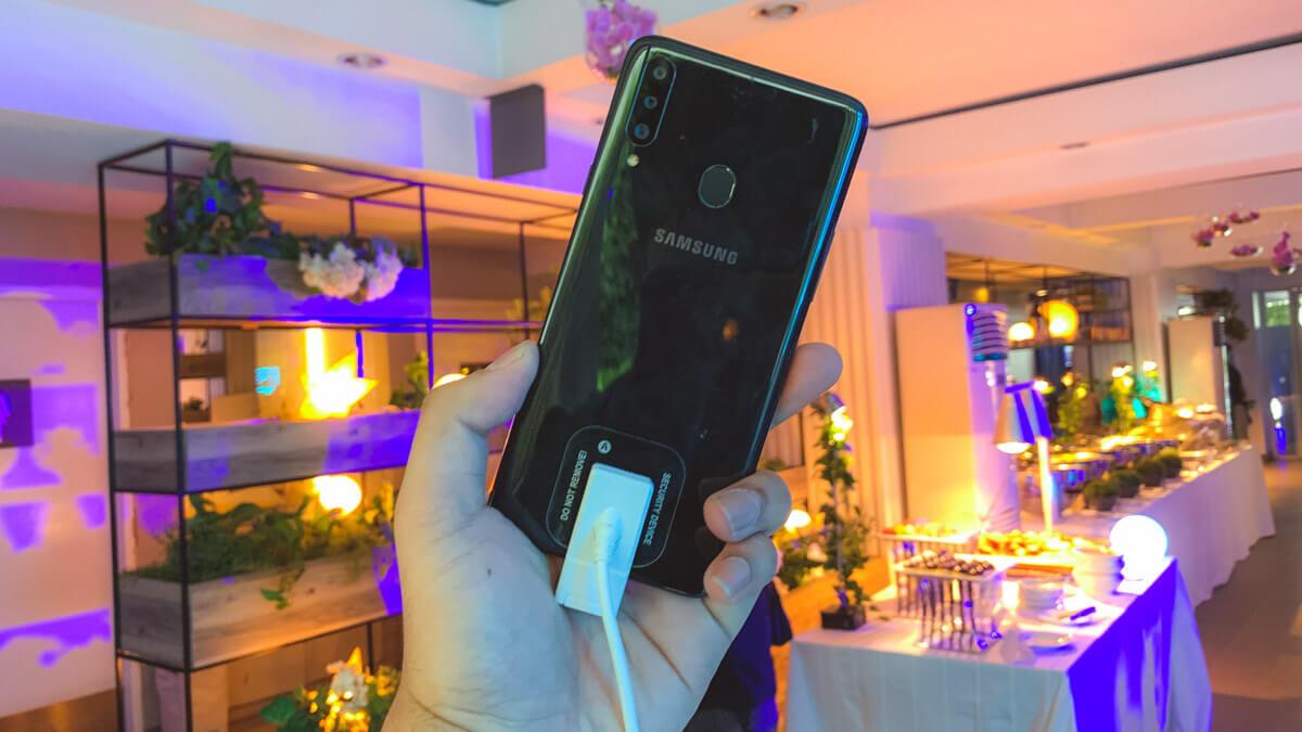Samsung-Galaxy-A20s-Philippines