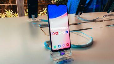 Samsung-Galaxy-A30s-5817