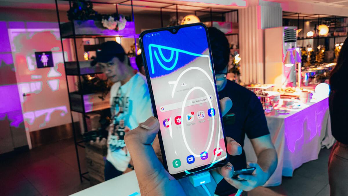 Samsung-Galaxy-A30s-5819