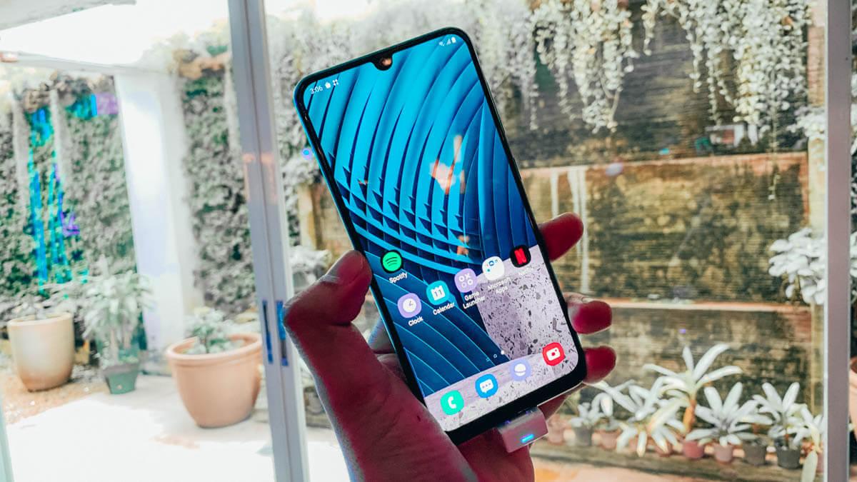Samsung-Galaxy-A50s-5819