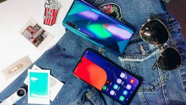 Samsung-Galaxy-A50s-5826