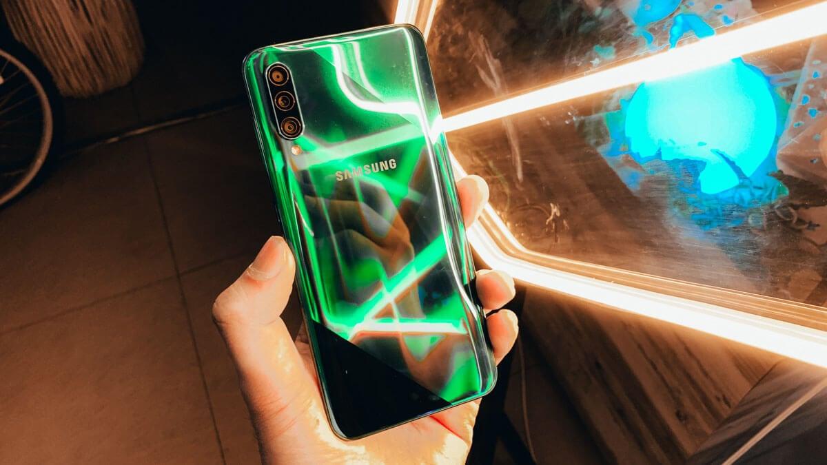 Samsung-Galaxy-A50s-price-philippines