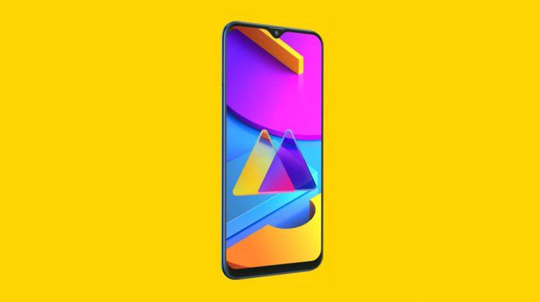 Samsung-Galaxy-M10s