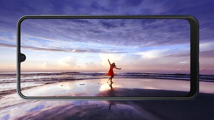 Samsung-Galaxy-M30-Philippines