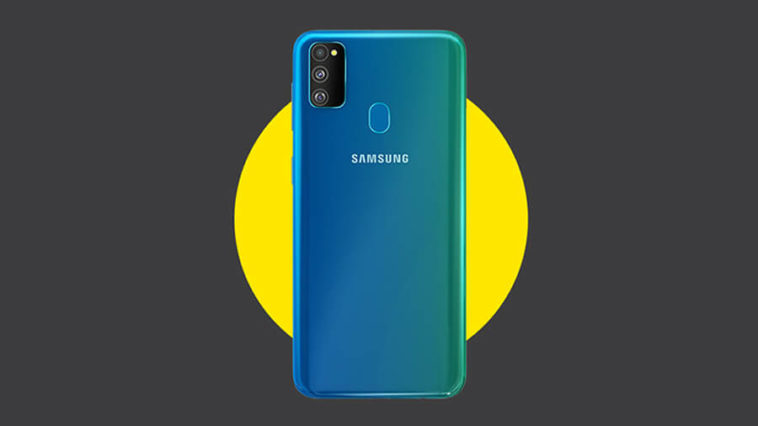 Samsung-Galaxy-M30s-release-date-5198