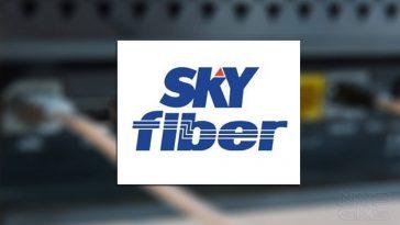 Sky-fiber-plans
