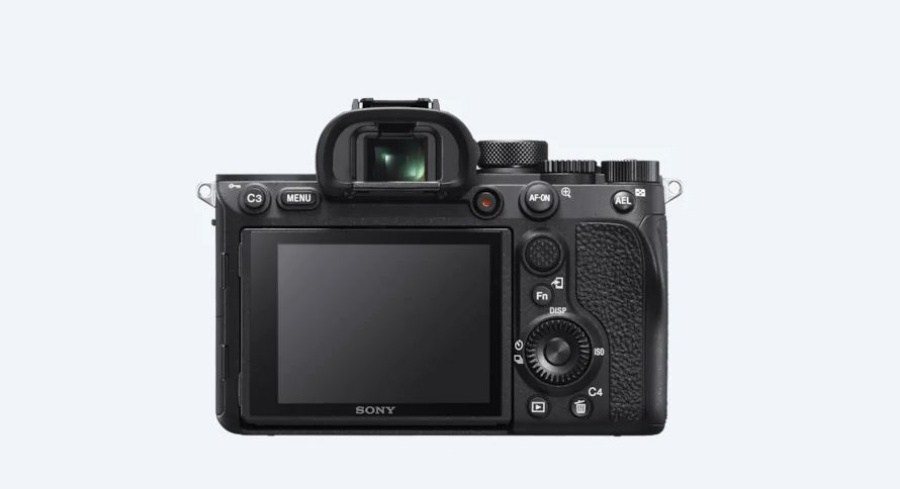 Sony-Alpha-7RIV-Released-Philippines-Price-Revealed-Camera