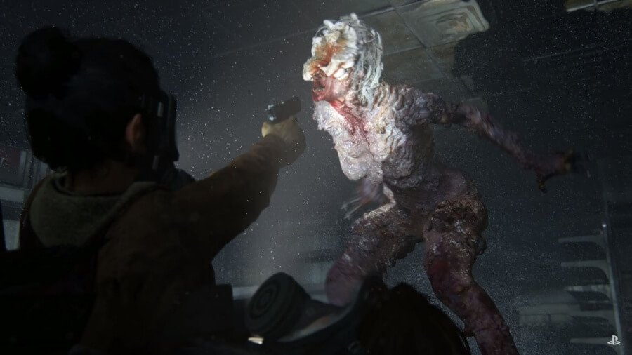 The-Last-Of-Us-Part-II-Release-Date-Confirmed-Clickers
