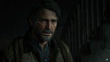 The-Last-Of-Us-Part-II-Release-Date-Confirmed-Joel-Ellie