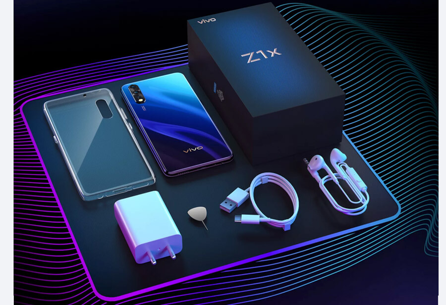Vivo-Z1x-Philippines