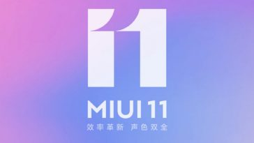 Xiaomi-MIUI-11-Android-10-update-schedule-5817