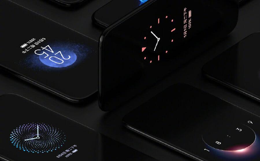 Xiaomi-MIUI-11-Android-10-update-schedule-5818