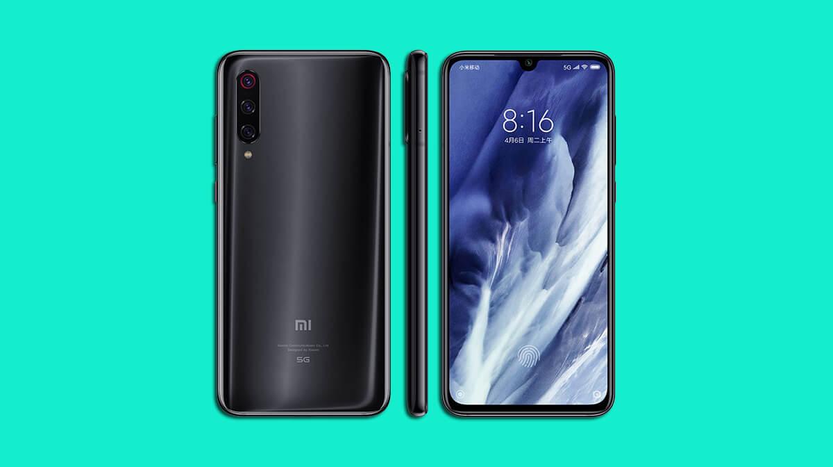 Xiaomi-Mi-9-Pro-NoypiGeeks
