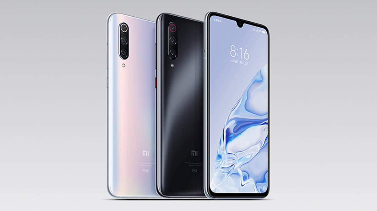 Xiaomi-Mi-9-Pro-Philippines