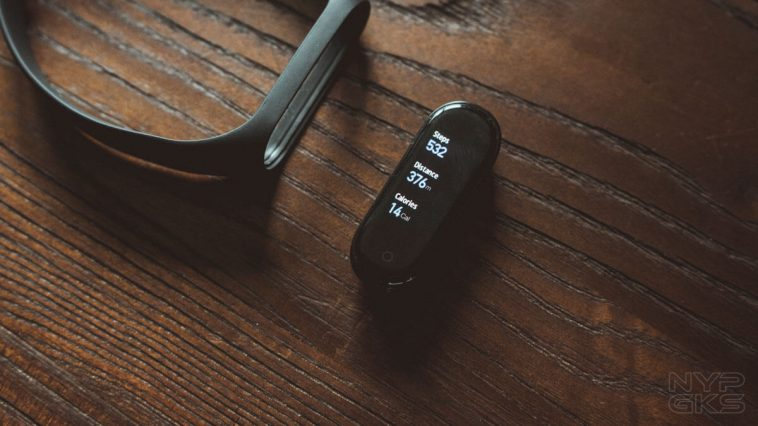 Xiaomi-Mi-Band-4-philippines-review