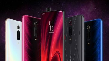 Xiaomi-Redmi-K20-Pro-Premium