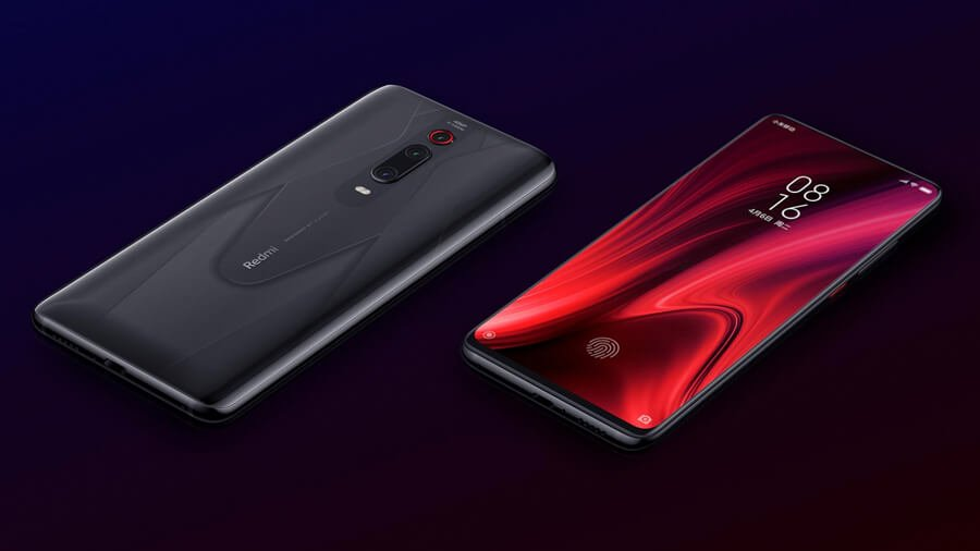 Xiaomi-Redmi-K20-Pro-Premium-Features