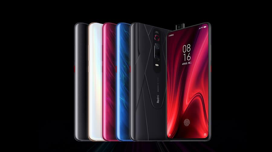 Xiaomi-Redmi-K20-Pro-Premium-Specs