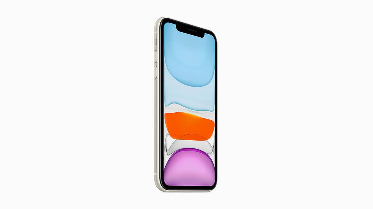 iPhone-11-5817