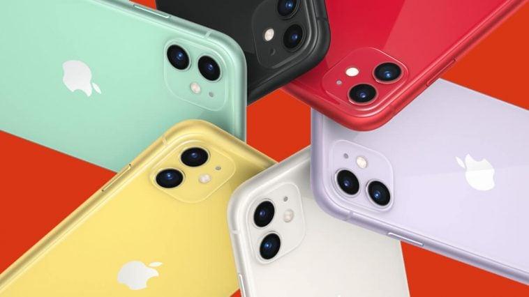 iPhone-11-Philippines