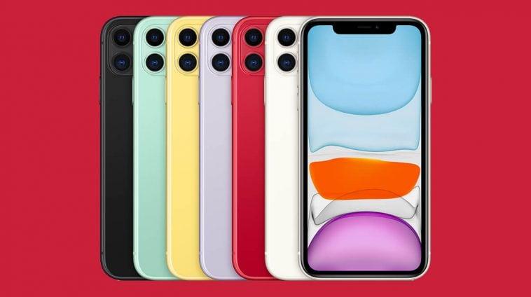 iPhone-11-Price