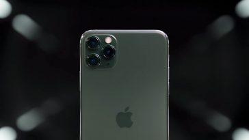 iPhone-11-Pro--5818