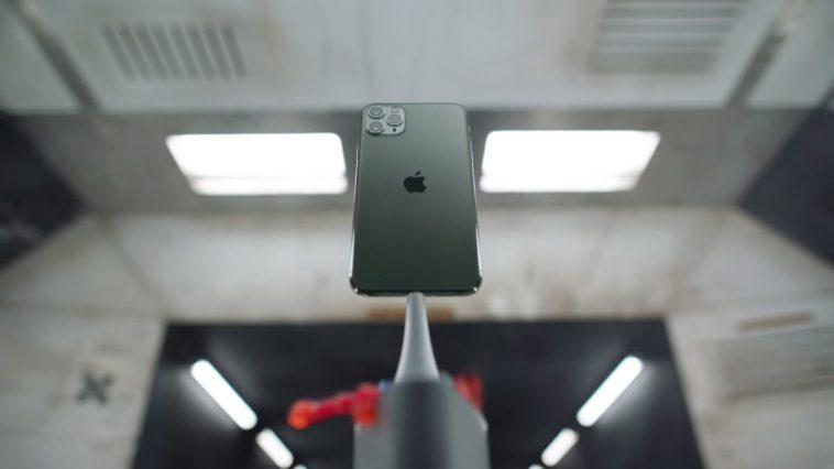 iPhone-11-Pro--5819