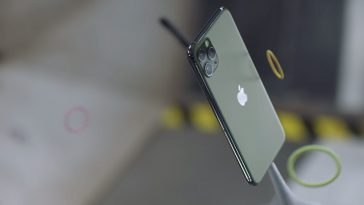 iPhone-11-Pro--5821
